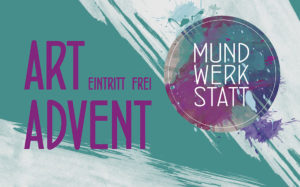 ART ADVENT - Kunstmarkt | Punsch | Kulinarik